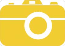 Studio fotograficzne - dokumentacja Waszych prac na specjalnie przygotowanym tle z wykorzystaniem oświetlenia studyjnego.