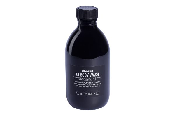 Davines OI OI:BODY WASH 280ml